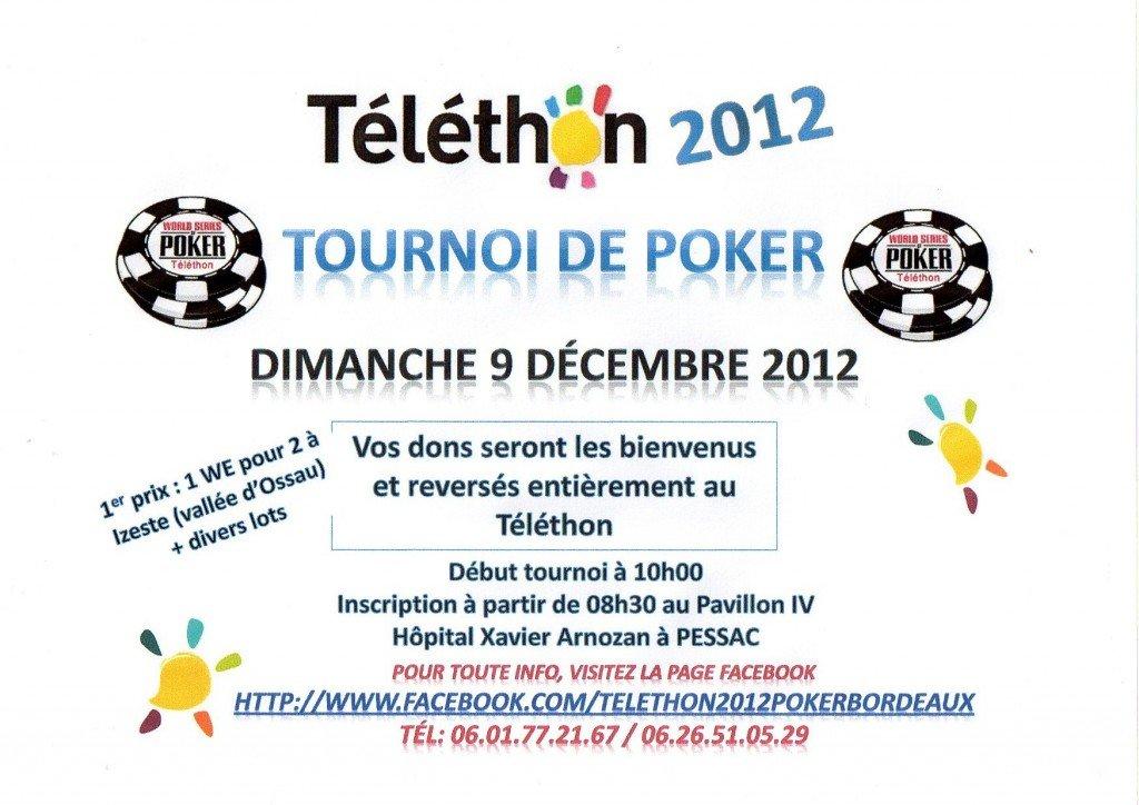 Tournoi de poker au profit du Téléthon 2012 telethon011