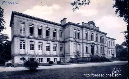 sanatoriun-xavier-arnozan-pavillon-des-femmes-n